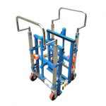 ART008 Hydraulic Equipment Mover