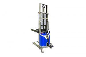 Elektrický vysokozdvižný vozík ART054